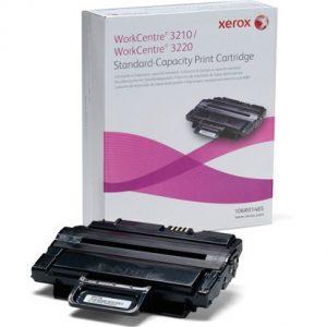 Toner Fuji Xerox Work Centre 3210-3220
