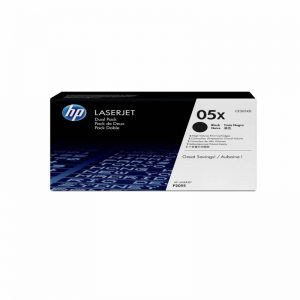 Jual Beli HP Laserjet Toner 05A Black (CE505A)