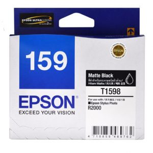 Jual Beli Cartridge Epson 159