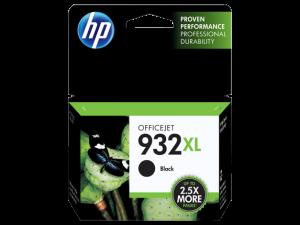 Tinta HP 932XL
